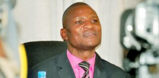 tamale Mirundi Biography