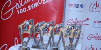 2020 Zzina Awards nomination categories