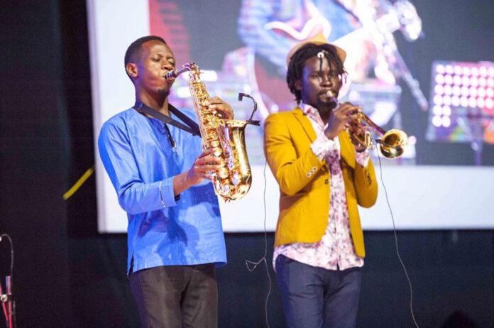 Black Roots Unlimited to headline Club Guvnor