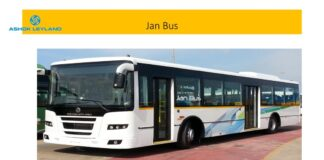 Kadaga to investigate KCCA buses deal