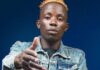Lil Pazo threatens to sue Chameleone