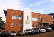 Makerere coronavirus cure