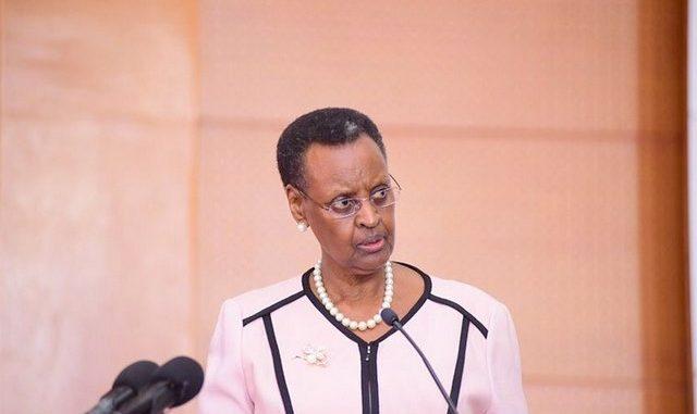 Uganda Parliament approves new O-level curriculum