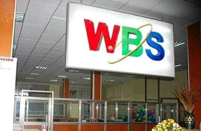 WBS TV is Coming Back on Air
