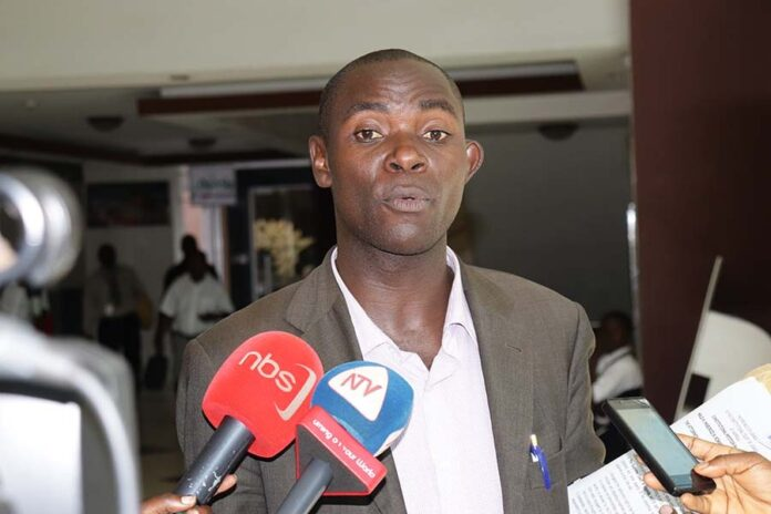 Supreme Court Mabirizi appeal Kabaka