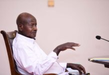 Museveni traders hiking food prices