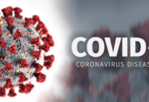 UN on Coronavirus pandemic Humanitarian