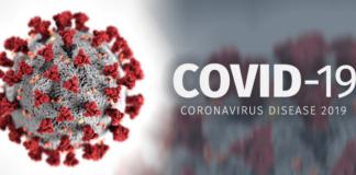 UN on Coronavirus pandemic Humanitarian