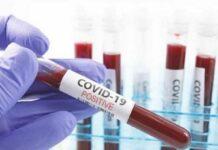 Uganda new cases of Coronavirus