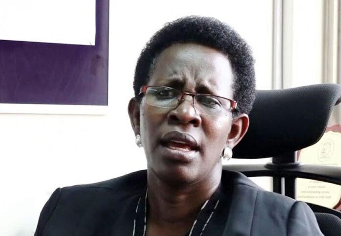 Ugandans COVID-19 cases reach 23