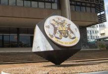 Bank of Uganda coronavirus loan for borrowers