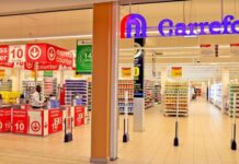 Jumia announces partnership Carrefour