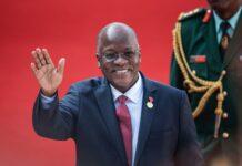 Magufuli declines lockdown proposal