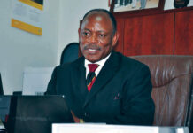Makerere offers UGX 63,000 as COVID-19 relief