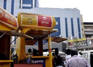 Bank of Uganda Regulate Mobile Money