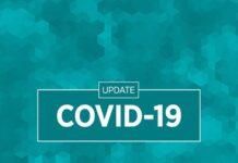 COVID-19 Recoveries reach 69 in Uganda