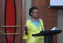 Uganda Confirms 15 new Cases of COVID-19
