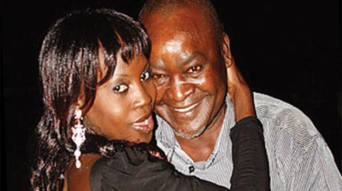 Iryn Namubiru affair with Prof. Gilbert Bukenya