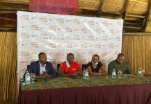 Jumia Uganda is celebrating