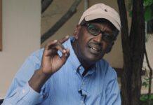 tumukunde Postpone 2021 elections