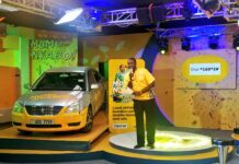 Win UGX 1.2 Billion in Mobile Money Prizes with MTN MoMoNyabo Promotion