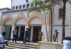 UGANDA Police Confiscate CCTV Footage of emmanuel tegu