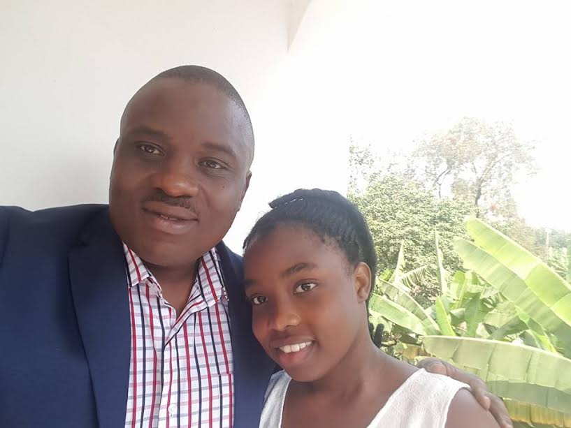 WikiFamousPeople has ranked Erias Lukwago as one of the lists of the popular celebs