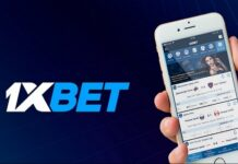 1xbet bookmaker company flashugnews