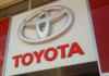 Toyota Uganda Staffs Test Positive