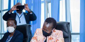 UCC UTB To Promote Film Tourism