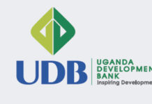 Uganda Development Bank Limited