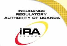 Insurance Regulatory Authority of Uganda IRA-uganda