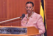 Schools reopen with sops janet museveni