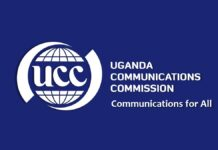 UCC Ordered Authorization All Online