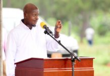 AnyConv.com__Museveni alcohol International Day for Older Persons