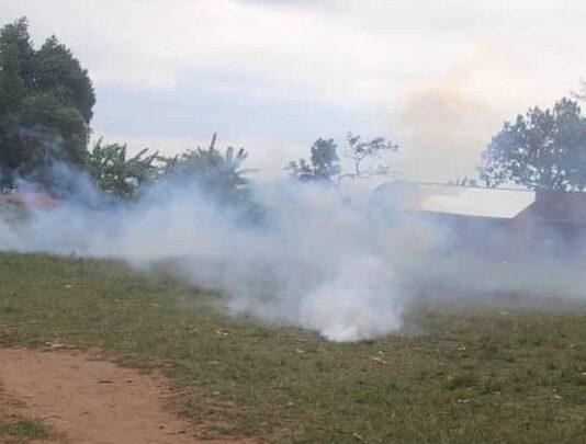 fred enanga teargas clan members2