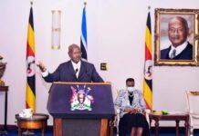 lifestyleug.com_Uganda is the most democratic country