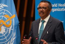 lifestyleug.com_WHO Tedros-Adhanom-Ghebreyesus fight against the coronavirus