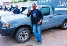 lifestyleug.com__Jumia Unveils New Logistic Services