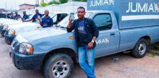 lifestyleug.com__Jumia Unveils New Logistic Services