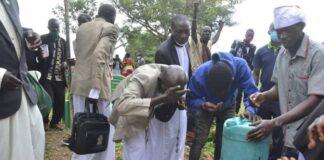 lifestyleug.com__ochola apologises mbogo clan2