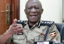 lifestyleug.com__ochola drafted 17 operational guidelines