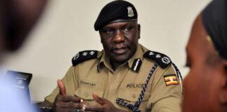 lifestyleug.com_fred enanga covid-19 enforcement police