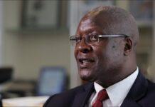 bart katureebe appointed china supreme court