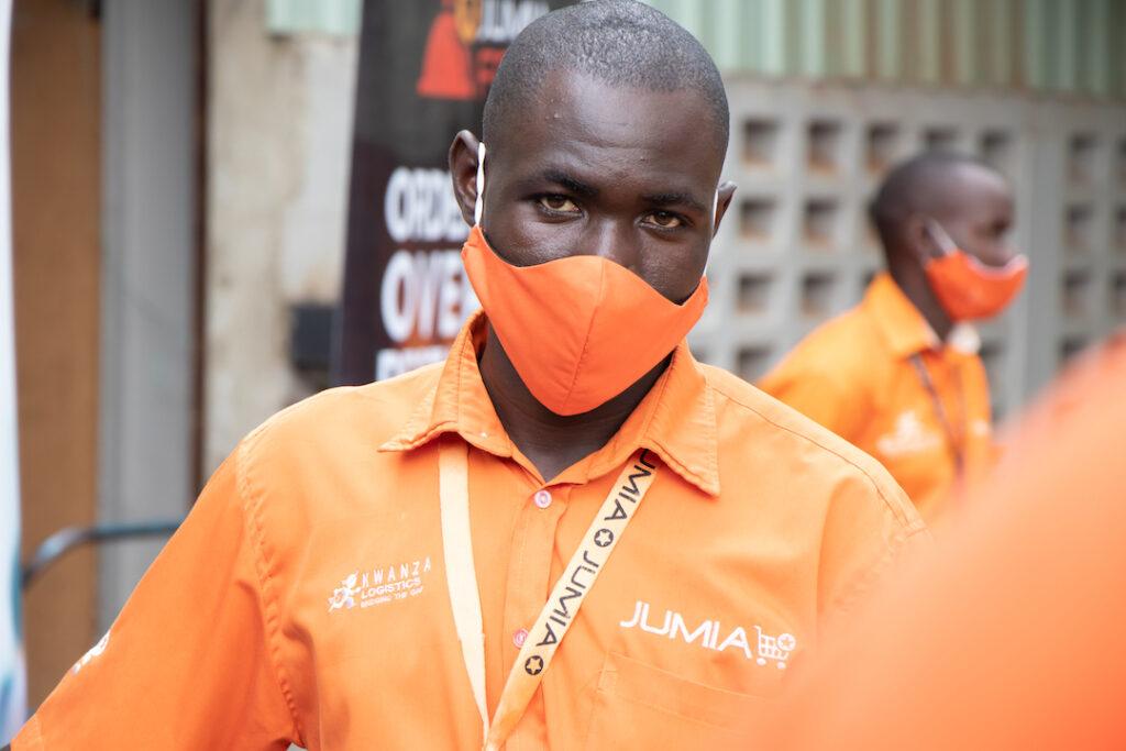 jumia festive sale kicks off december