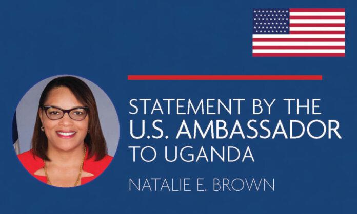 lifestyleug.com__U.S. embassy cancels plans to observe Uganda Amb-Statement-image-NEW-2-1140x684 (1)