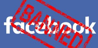 lifestyleug.com__Uganda bans facebook ahead of the presidential election (1)