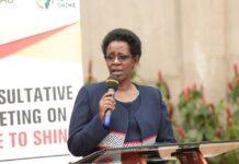 uganda access covid-19 vaccine astrazeneca