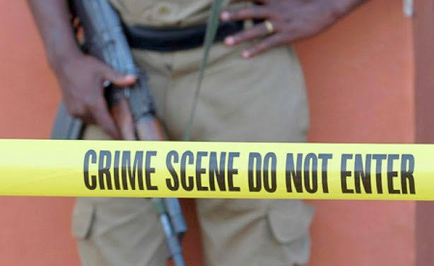Police to Arrest All Those Involved in Exhuming 15 Dead Bodies
