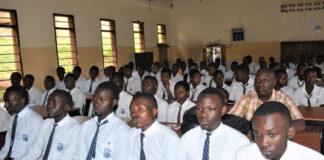 uganda resume school coming weeks